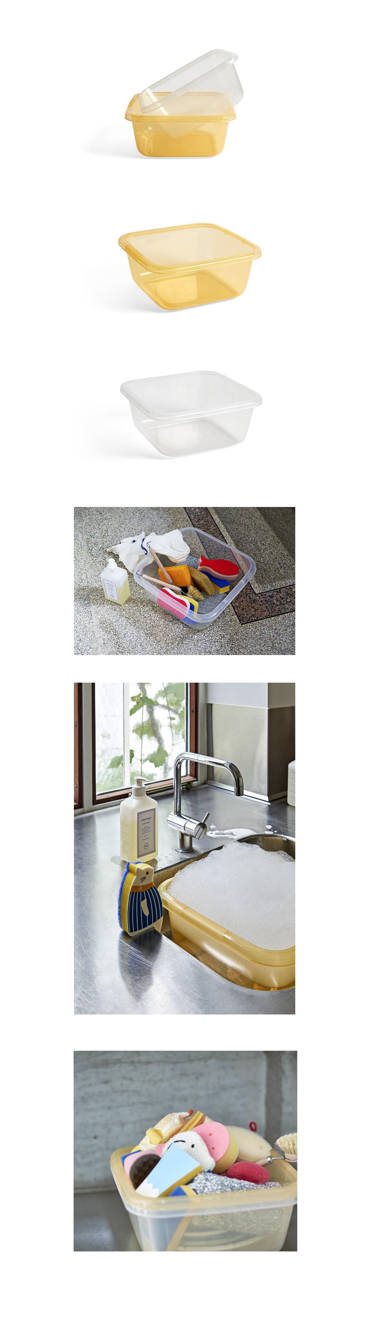 Turkish_Washing-Up_Bowl
